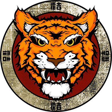 Hoggy tiger graphic.png