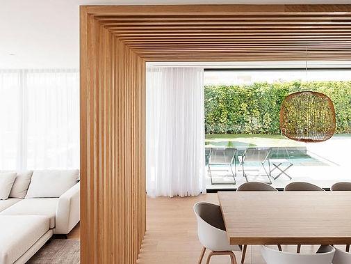 modern-wood-white-kitchen-dining-150120-