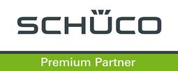 schucopremium-300x121.png