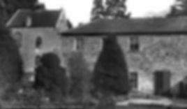 oldmill-1.jpg