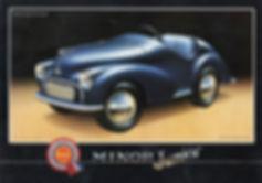 junior001-6_2x.jpg
