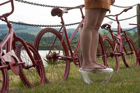 bikes copy.jpg