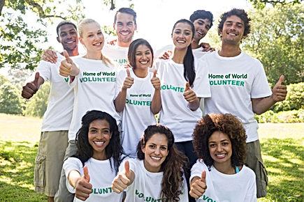 Freiwillige 1.jpg