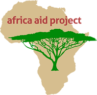 logo_600x590_transparent Afrika Aid Proj