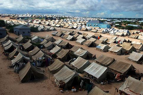 Refugee-Camps.jpg