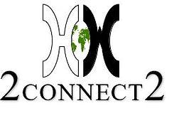 Logo How 2c2.JPG