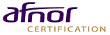 Afnor-certification.png