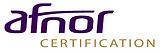 Afnor-certification.png