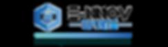 logo_ennovsante_site.png
