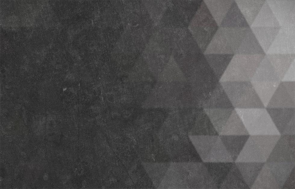 Geometric-Background-3640-%5BConverted%5