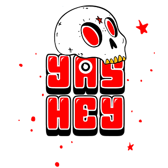 YAS-HEY-LOGO.png