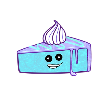 ELECTRO CAKE-new.png