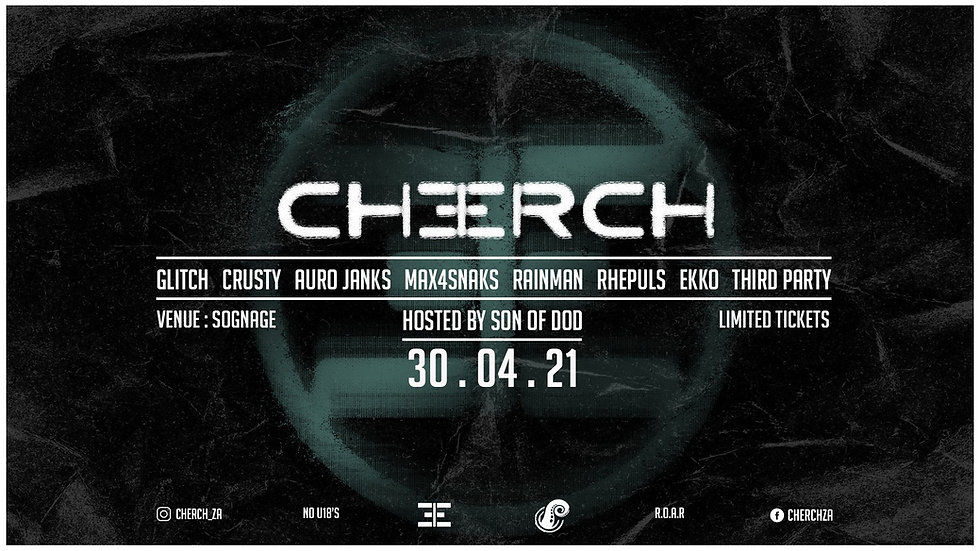 Take Me Back To CHERCH.jpg