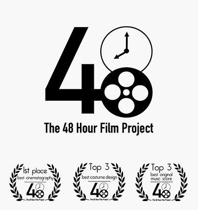 48 H Film Fest.jpg
