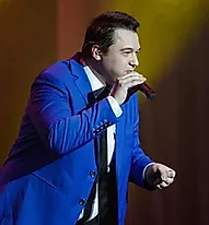 Matt Newman is a beatboxer that performed with BYU Vocal Point from January 2016 - January 2020