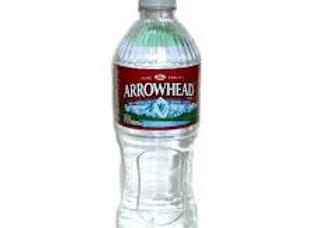 Arrowhead Water - Sport Top