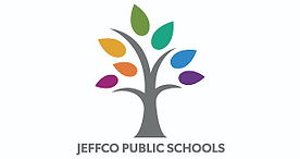Jeffco.png