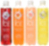 SI flavors.jpg