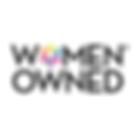 WO+Thumbnail_Social.png