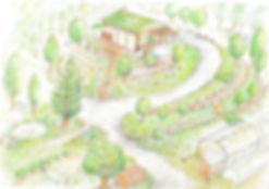 MAPPP_edited.jpg