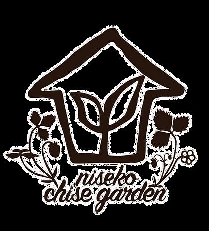 chisegarden (2).png