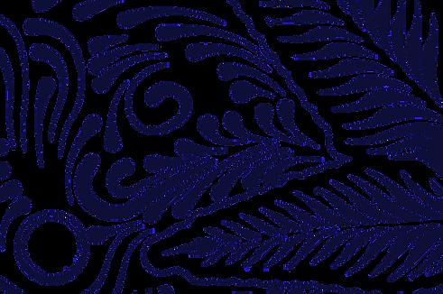 back-pattern_edited.png