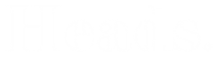 Heads White Logo.png