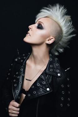 10. Josie Goth 2