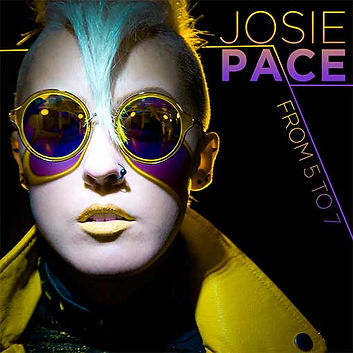 Josie-Pace-From-5-to-7.jpg