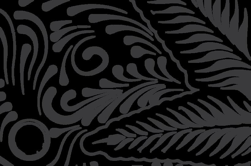 back-pattern.png