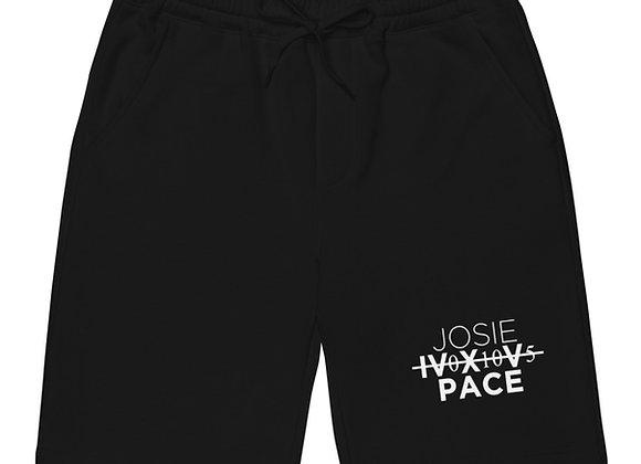 Josie Pace IV0X10V5 Shorts