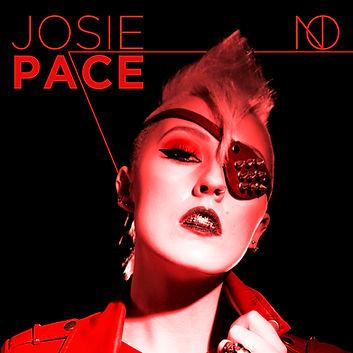 josereddonee-1.jpg
