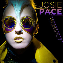Josie-Pace-From-5-to-7