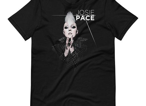 Josie Pace Tshirt