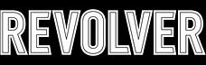 Logo-Revolver-Magazine-e1416676848278.we