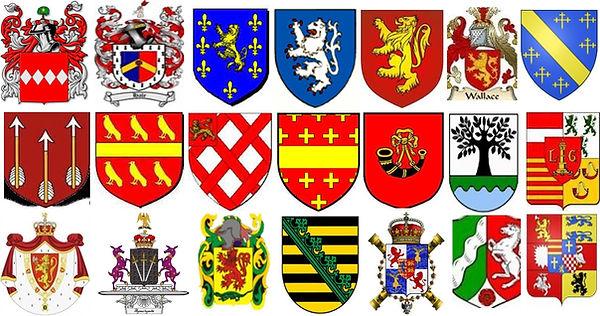 Royal crest 3.jpg