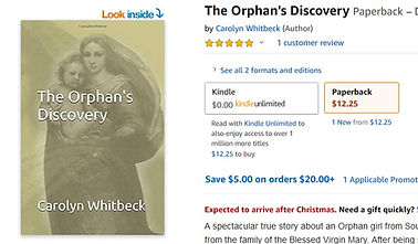 The Orphan's Discovery.jpg