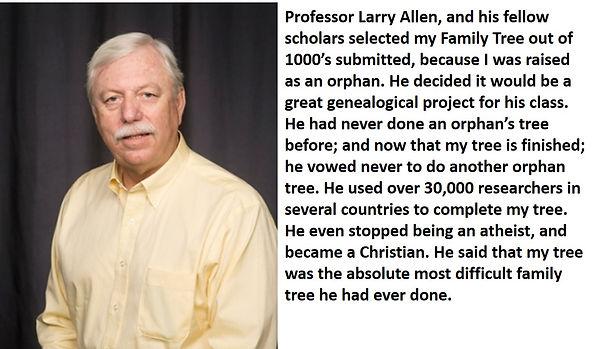Larry Allen.jpg