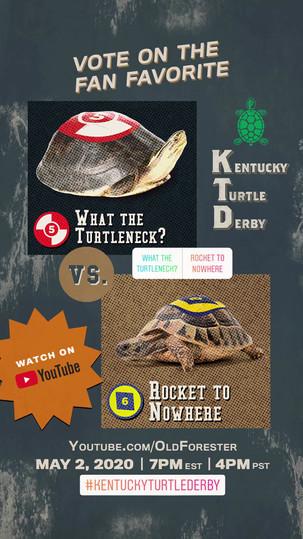 Turtle_Pick 'em_What Turtleneck Rocket_v