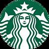 starbucks-logo-4.png