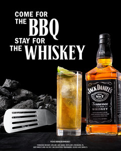 BFJW210828S_JD_Q4Social_JDTW-BBQ-Whiskey