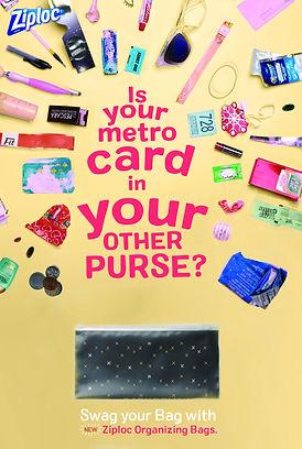 metrocard_forG-01.jpg