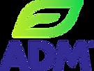 ADM_edited.png