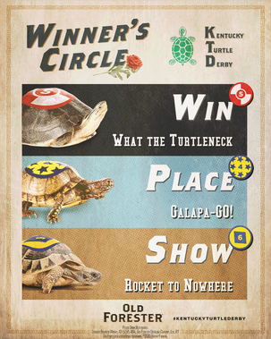 Winners circle_V7.png
