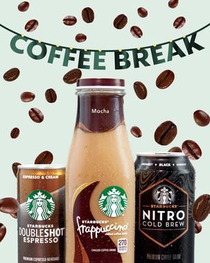 Coffee_Break 2_2.mp4