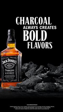 BFJW210827O JD_Q4Social_JDTW-BBQ-Whiskey