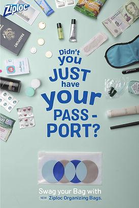 passport_1_forG.jpg