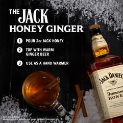 JDTH-HoneyAndGinger.jpg