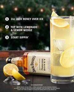 Honey_Lemonade_20201202 (4x5).mp4