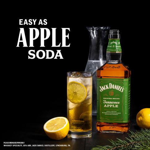 JDTA-AppleAndSoda.jpg
